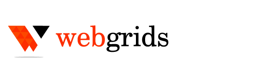 Webgrids - Florida SEO Expert, Orlando website design, Brevard websites, Web Site Design - All Brevard