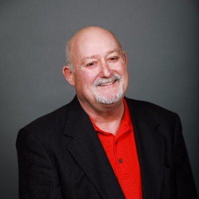 Bob Miller (CEO)