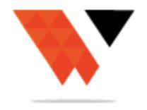 Webgrids - Florida SEO Expert, Orlando website design, Brevard websites, Web Site Design - All Brevard